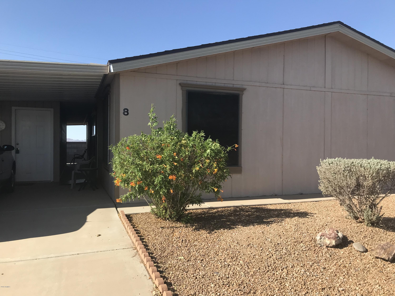 Photo of 437 E Germann Road #8, San Tan Valley, AZ 85140