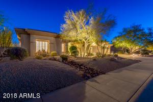 30782 N 77th Way Scottsdale, AZ 85266
