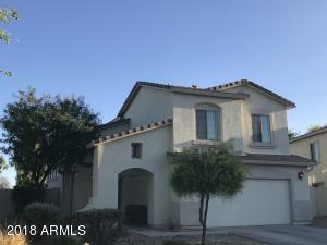 Property for sale at 17765 W Ironwood Street, Surprise,  Arizona 85388