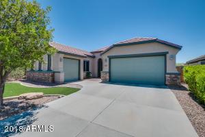 Property for sale at 3337 W Sousa Drive, Anthem,  Arizona 85086