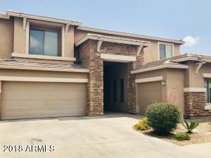 Property for sale at 16673 N 174th Lane, Surprise,  Arizona 85388