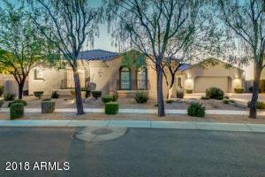 Property for sale at 31820 N 19th Avenue, Phoenix,  Arizona 85085