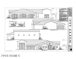 Property for sale at 1514 E Cloud Road, Phoenix,  Arizona 85086