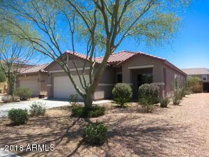 Property for sale at 15327 W Cortez Street, Surprise,  Arizona 85379