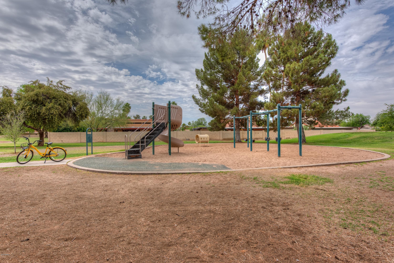 MLS 5836103 7312 N DEL NORTE Drive, Scottsdale, AZ 85258 Scottsdale AZ McCormick Ranch