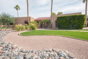 Property for sale at 10425 N 49th Place, Paradise Valley,  Arizona 85253