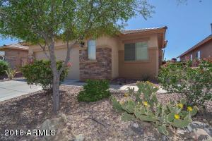 Property for sale at 1645 W Morse Drive, Anthem,  Arizona 85086