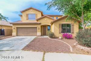 Property for sale at 16808 W Ironwood Street, Surprise,  Arizona 85388