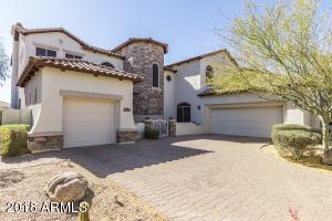 Property for sale at 31521 N 19th Avenue, Phoenix,  Arizona 85085