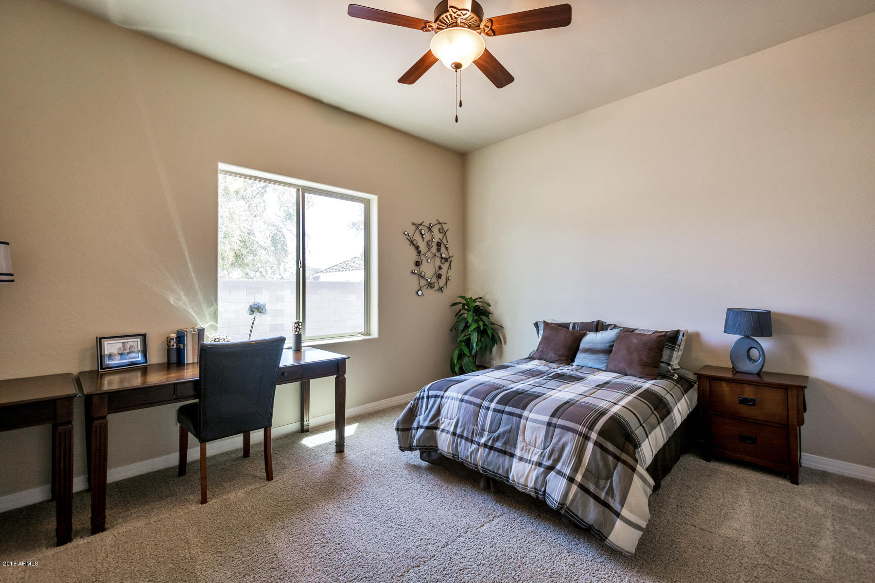 MLS 5728831 8357 W MISSOURI Avenue, Glendale, AZ 85305 Glendale AZ West Glendale