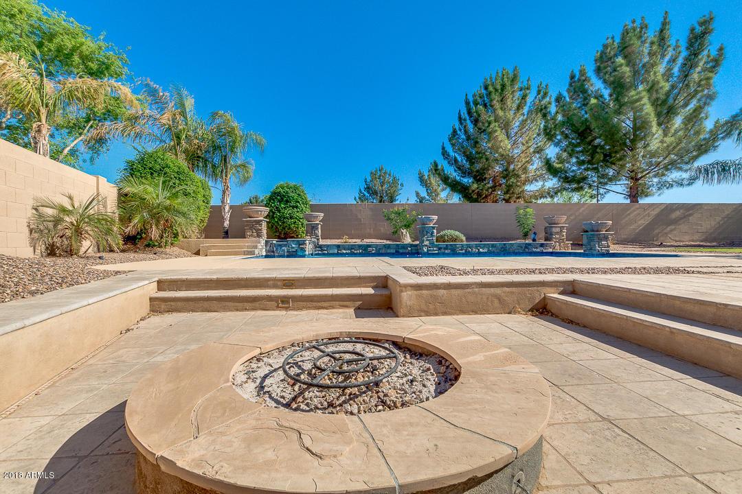 MLS 5768343 3395 E BEECHNUT Place, Chandler, AZ 85249 Chandler AZ Valencia