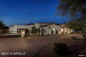 6220 E Northern Avenue Paradise Valley, AZ 85253