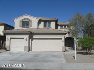 Property for sale at 15548 N 174th Lane, Surprise,  Arizona 85388