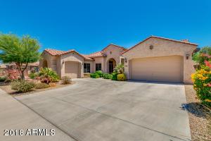 17935 W Griswold Road Waddell, AZ 85355