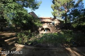 Property for sale at 37847 N 7th Avenue, Phoenix,  Arizona 85086