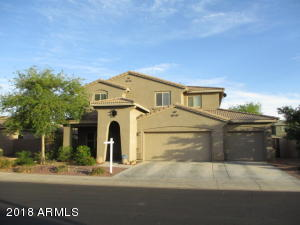 Property for sale at 17817 W Desert Lane, Surprise,  Arizona 85388
