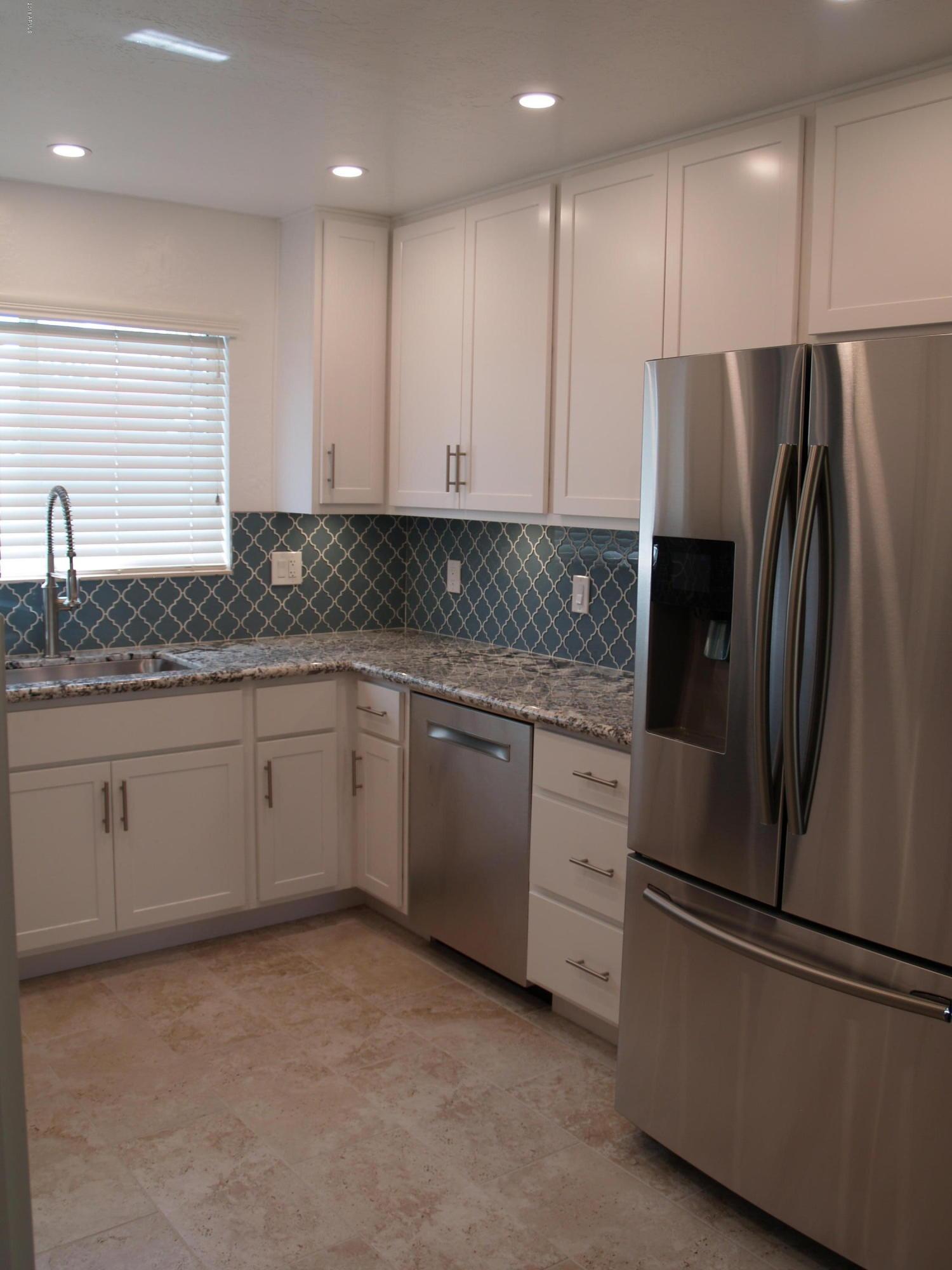 MLS 5767305 4609 N Miller Road, Scottsdale, AZ 85251 Scottsdale AZ Spec Home