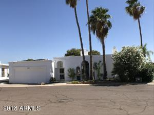 1207 E Rowlands Lane Phoenix, AZ 85022