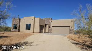 Property for sale at 32619 N 64th Street, Cave Creek,  Arizona 85331