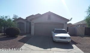 Property for sale at 13984 N 134th Drive, Surprise,  Arizona 85379
