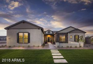Property for sale at 17690 E Bronco Drive, Queen Creek,  Arizona 85142