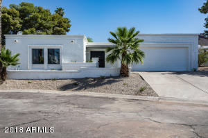 1210 E Winged Foot Road Phoenix, AZ 85022