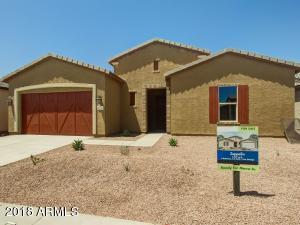 Property for sale at 42940 W Mallard Road, Maricopa,  Arizona 85138