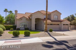 Property for sale at 12535 N 88th Way, Scottsdale,  Arizona 85260