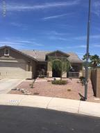 Property for sale at 13372 W Caribbean Lane, Surprise,  Arizona 85379