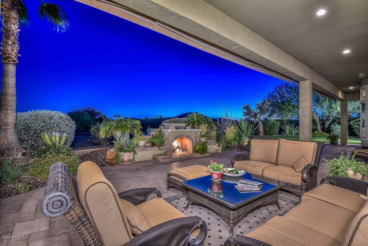 Photo of 12729 W Rosewood Lane, Peoria, AZ 85383
