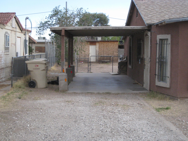 5439 W GARDENIA Avenue Photo 2
