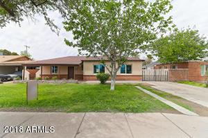 1724 W Thomas Road Phoenix, AZ 85015