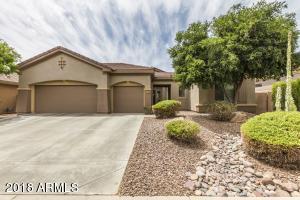 Property for sale at 41116 N Lytham Way, Phoenix,  Arizona 85086