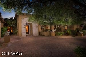 6116 N 38th Place Paradise Valley, AZ 85253