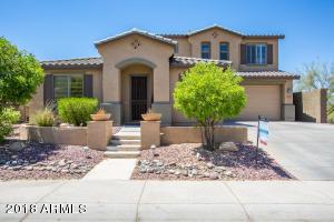 Property for sale at 3469 W King Drive, Anthem,  Arizona 85086