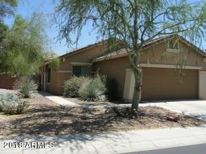 Property for sale at 1867 W Morse Drive, Anthem,  Arizona 85086