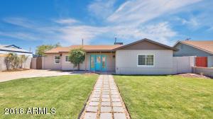 1423 E Granada Road Phoenix, AZ 85006