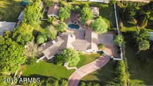 Property for sale at 2281 W Galveston Street, Chandler,  Arizona 85224