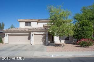 Property for sale at 16311 N 169th Drive, Surprise,  Arizona 85388