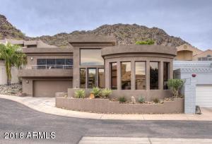 26 W Beryl Avenue Phoenix, AZ 85021