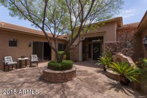 6681 E Oberlin Way Scottsdale, AZ 85266