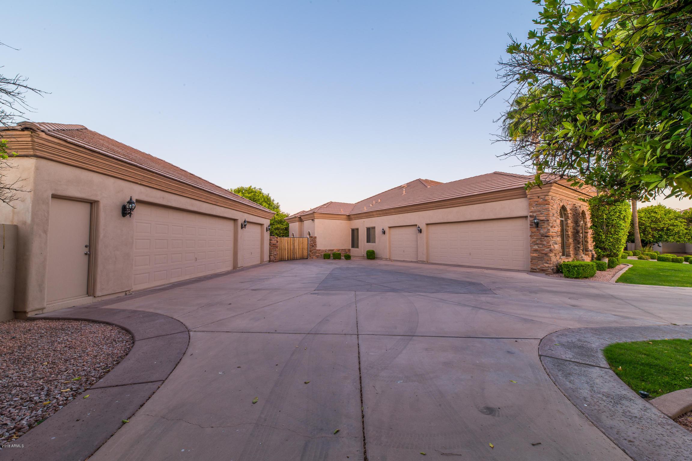 MLS 5770929 4122 E MCLELLAN Road Unit 3, Mesa, AZ 85205 Mesa AZ Short Sale