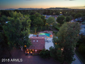 Property for sale at 8520 S Stanley Place, Tempe,  Arizona 85284