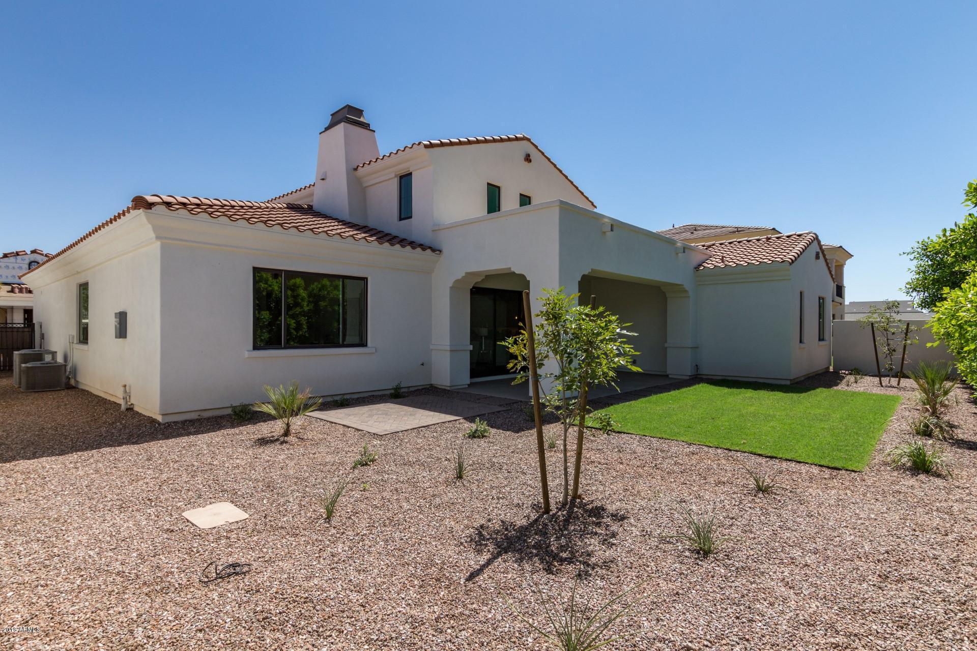 MLS 5768044 3934 E CRITTENDEN Lane, Phoenix, AZ 85018 Phoenix AZ Three Bedroom