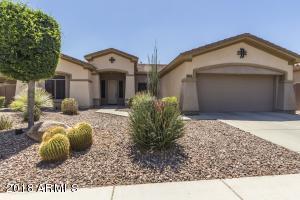 Property for sale at 41608 N Panther Creek Trail, Anthem,  Arizona 85086