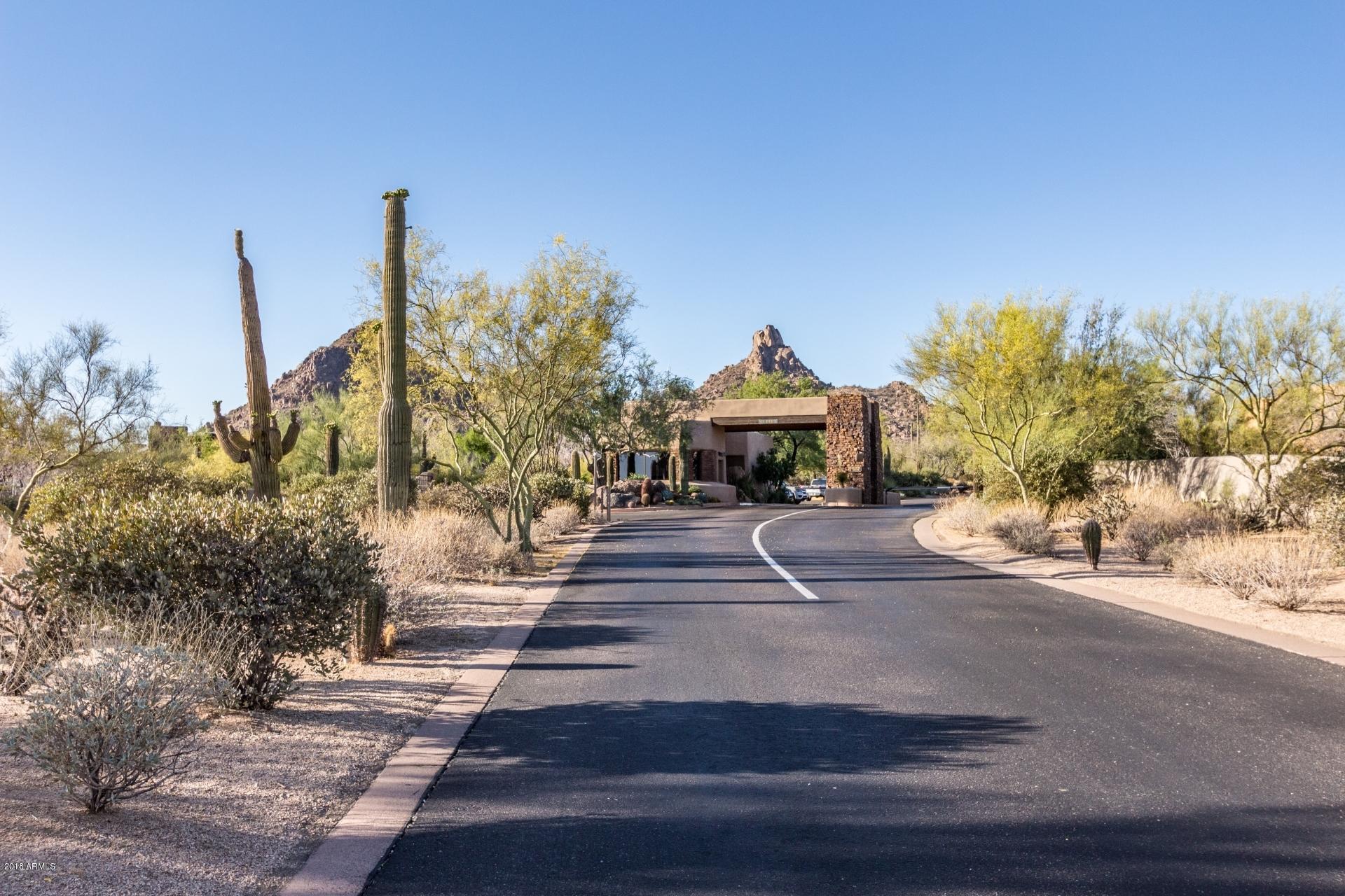MLS 5771418 10040 E HAPPY VALLEY Road Unit 2002, Scottsdale, AZ 85255 Scottsdale AZ Gated
