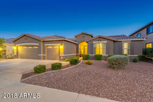 Property for sale at 18423 W Carmen Drive, Surprise,  Arizona 85388