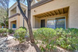 731 sq. ft 1 bedrooms 1 bathrooms  House ,Scottsdale