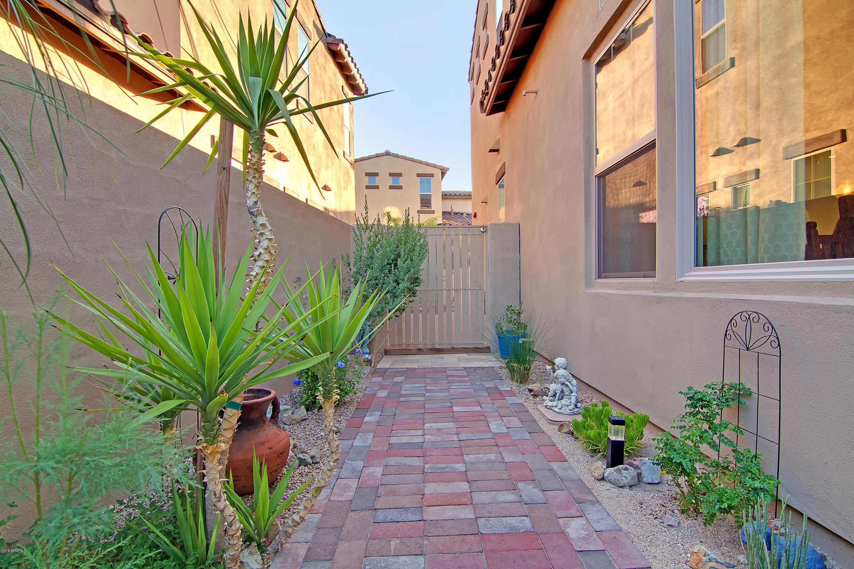 MLS 5770444 60 ALMARTE Circle, Carefree, AZ 85377 Carefree AZ Newly Built
