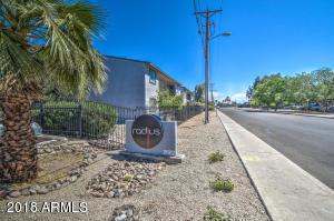 2602 W Glenrosa Avenue Phoenix, AZ 85017